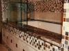 Bathrooms_13
