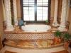 Bathrooms_25