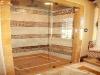 Bathrooms_28