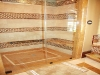 Bathrooms_29