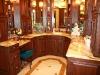 Bathrooms_30
