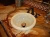 Bathrooms_37