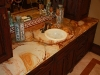 Bathrooms_39