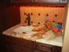 Bathrooms_42