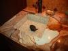 Bathrooms_43