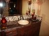 Bathrooms_5