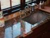 Kitchens_17