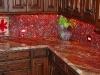 Kitchens_26