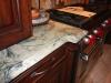 Kitchens_31