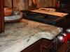 Kitchens_32