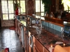 Kitchens_33