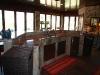 Kitchens_42