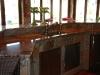 Kitchens_43